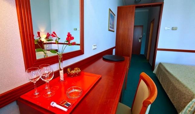 Отель одиссея лазаревское официальный сайт