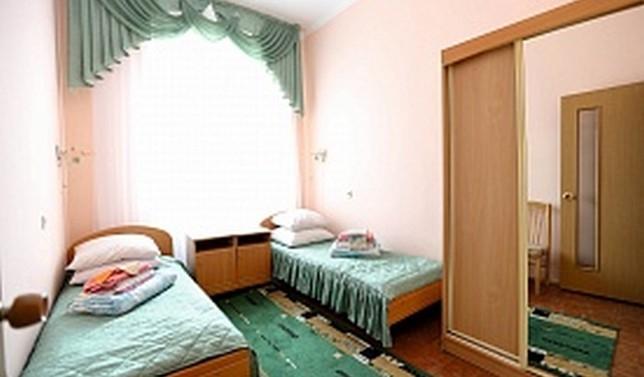 Центры Для Похудения Хабаровск. Купить капсулы для похудения в Хабаровске